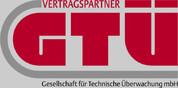 GTÜ Vertragspartner, Technische Überwachung, Überwachung KFZ